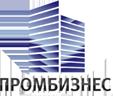 Торгово-Производственная компания Промбизнес