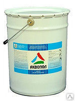 Краска по бетону купить ростов на дону завод бетона 223