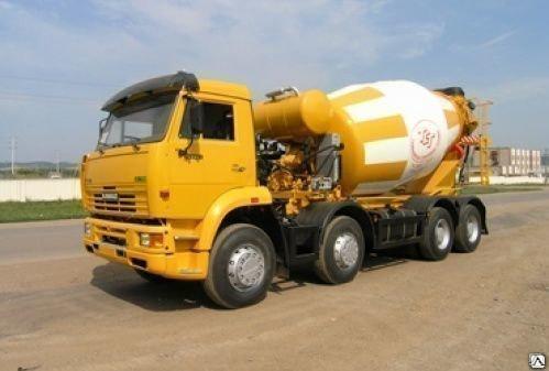 Купить бетон в белгороде цена с доставкой цемент производитель в москве