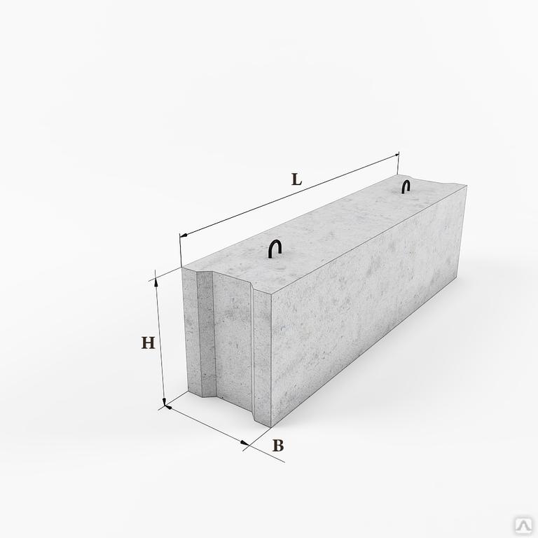Стены из блоков жби кирпич жби рязань