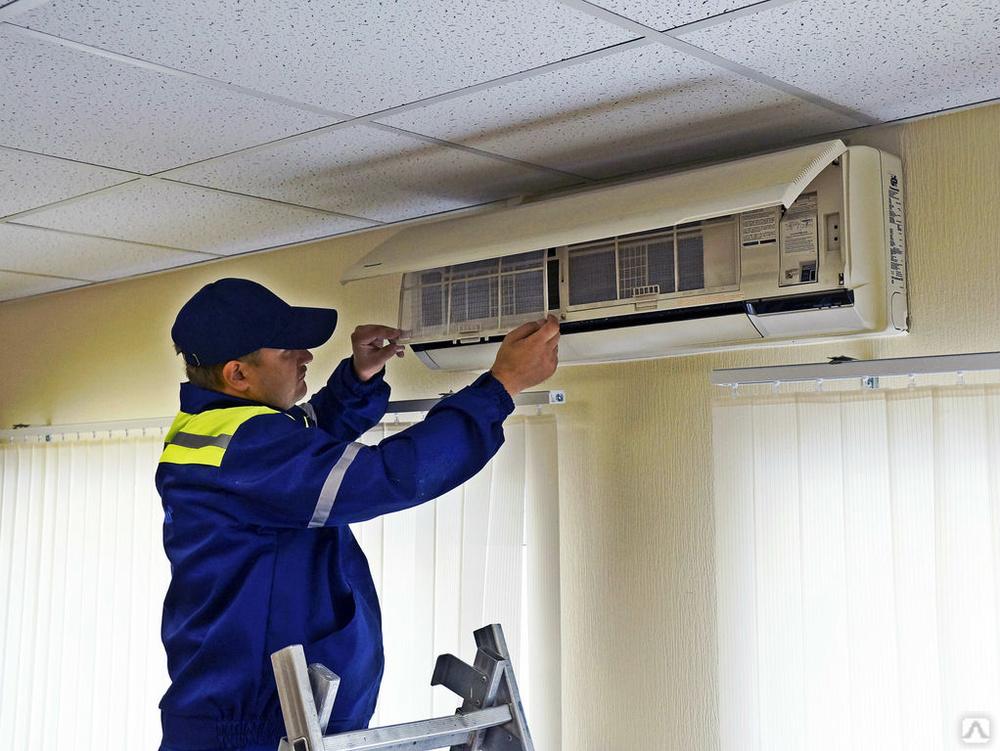 Обслуживание кондиционеров цена красноярск установка кондиционеров 12