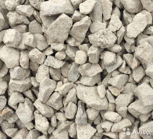 Щебень известковый купить в Ижевск продам речной песок в мешках