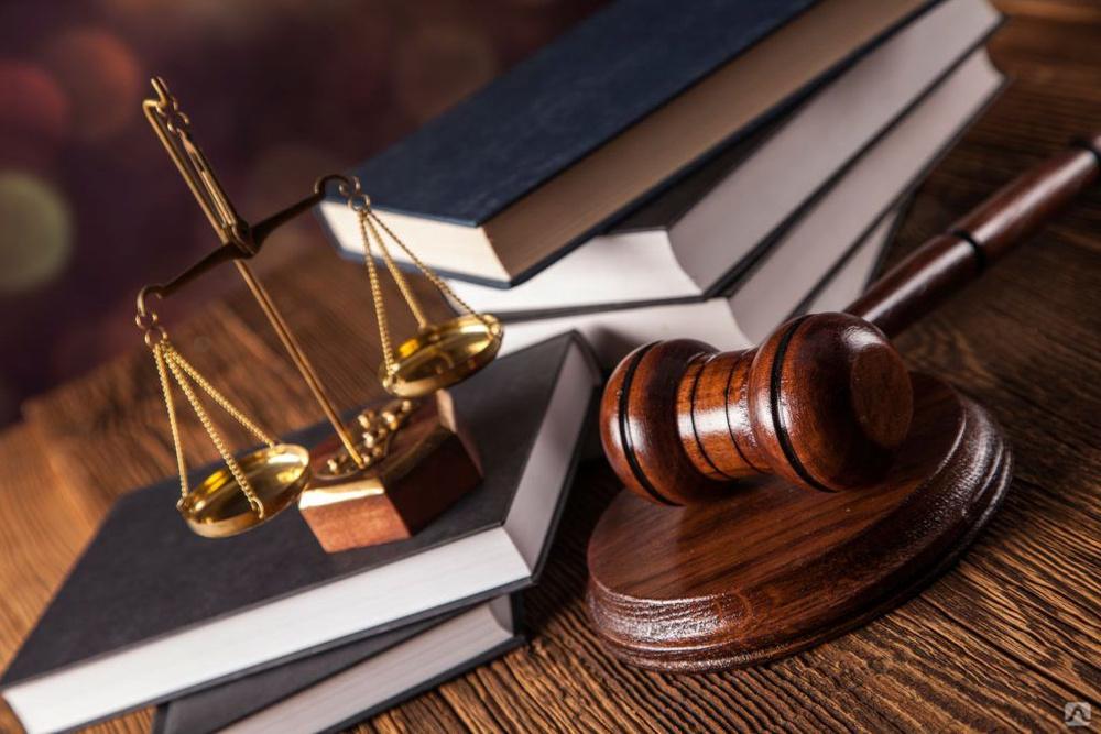 качества адвоката по уголовным делам