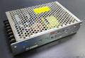 Блок питания NES-100-12 12В, 8.5А, 102Вт