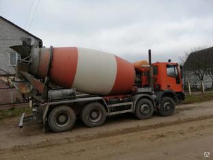 Бетон в гродно купить виды бетонов в строительстве